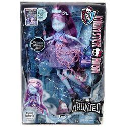 Lalka MATTEL Monster High Uczniowie Duchy Kiyomi Haunterly