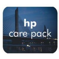 HP UA348PE * Darmowa Dostawa * Negocjuj Cenę * Raty * Szybkie Płatności * Szybka Wysyłka