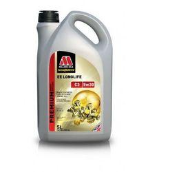 Millers Oils EE LONGLIFE 5w30 5L