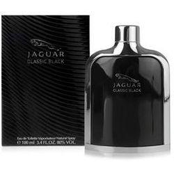 Jaguar Classic Motion woda toaletowa dla mężczyzn 100 ml + do każdego zamówienia upominek.