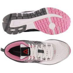 buty do biegania damskie REEBOK ONE DISTANCE / V68164 Promocja (-30%)