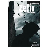 Zefir. Opowiadania