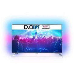 TV LED Philips 75PUS7101