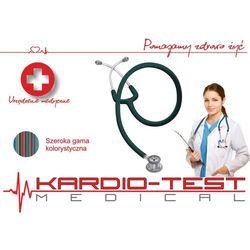 Stetoskop Neonatalny KT-SF 504