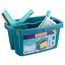 Zestaw do mycia okien i łazienki 52008