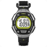 Timex TW5K89800
