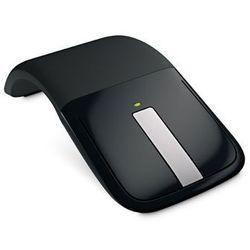 Microsoft Arc Touch Mouse czarna