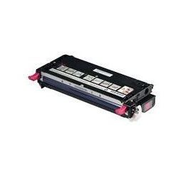 Toner Dell G908C do 3130CN 593-10296 magenta