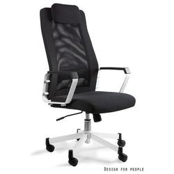 Fotele Biurowe Ikea Krzeslo Snille Obrotowe Biale Porównaj Zanim