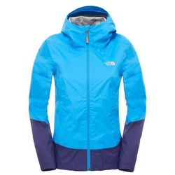 The North Face Kurtka W Pursuit Jacket