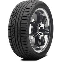 Continental ContiWinterContact TS 810S 225/50 R17 94 H