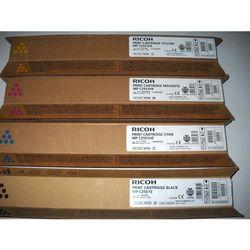 Ricoh oryginalny toner 841504, 842061, black, 10000s, 841587, Ricoh MPC2551, 2551SP, 2031, 2051, 2531