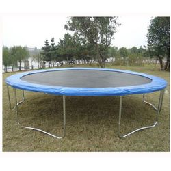 Trampolina Athletic24 305