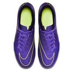 Buty piłkarskie Nike Hypervenom Phade II FG M 749889-550