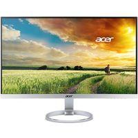 LED Acer H257HU
