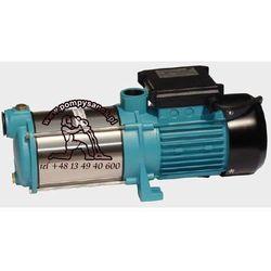 Pompa hydroforowa bez osprzętu MHI 1500 INOX 230V lub 400V rabat 15%