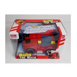 Wóz strażacki C0450