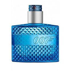 James Bond 007 Ocean Royale (M) edt 125ml