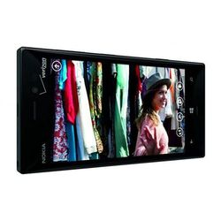 Nokia Lumia 928 Zmieniamy ceny co 24h. Sprawdź aktualną (--98%)