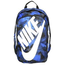 Nike Plecak Team Training Medium Bp W Kategorii Pozostale Plecaki Od