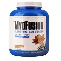 GASPARI NUTRITION Myofusion Elite Protein Series 1814g