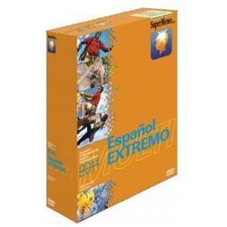 Espanol Extremo Multi. System Intensywnej Nauki Słownictwa