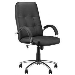 Fotele Biurowe Krzeslo Obrotowe Reno Porównaj Zanim Kupisz