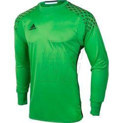 Bluza bramkarska adidas Onore 16 GK AH9700