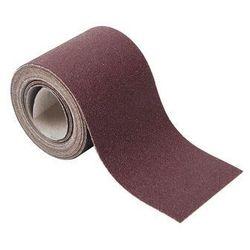 WOLFCRAFT Papier ścierny rolka mocowanie na rzep Gr 60 / 4mx93mm 5810000 (ZNALAZŁEŚ TANIEJ - NEGOCJUJ CENĘ !!!)