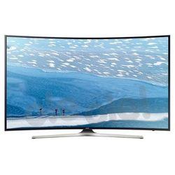 TV LED Samsung UE49KU6172