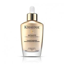 Kerastase Initialiste serum wzmacniające włosy 60 ml