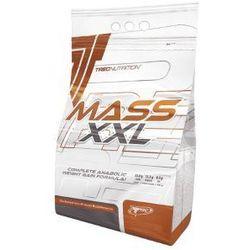 Trec Mass XXL -3kg czekolda