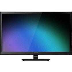 TV LED Blaupunkt BLA-23/207I