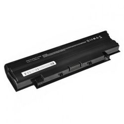 Bateria do laptopa Dell 6P6PN 7XFJJ 8NH55 965Y7 9JR2H 9T48V 11.1V 6600mAh