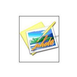 Klawiatura do laptopa DELL 7537 7737 (PODŚWIETLANA)