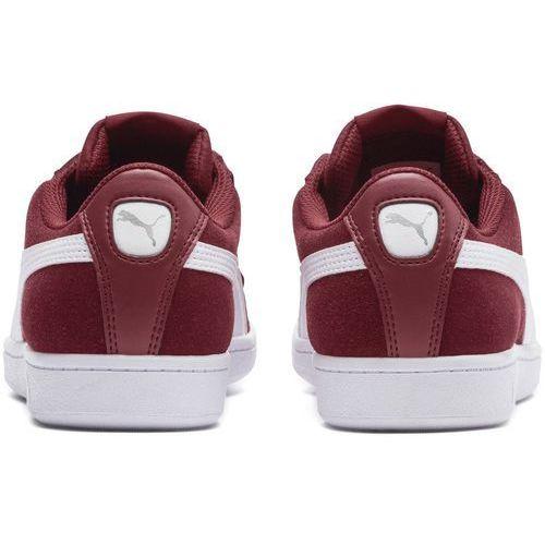 Damskie obuwie sportowe Puma porównaj zanim kupisz