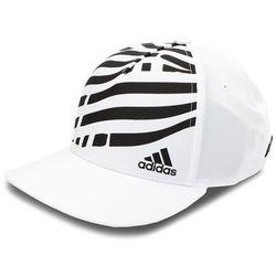 a3d4e78213e55 Czapka z daszkiem adidas - Juve S16 Cap Cw CY5561 White Black