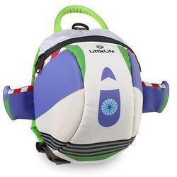 LittleLife Plecak Disney Buzz Astral