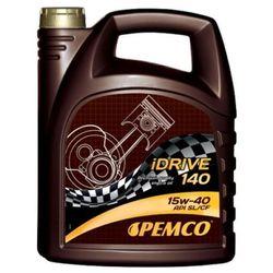 PEMCO iDRIVE 140 15W-40 5L