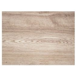 Panele podłogowe laminowane Dąb belfast Kronopol, 8 mm AC4