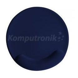 Vakoss PD-423BL niebieska