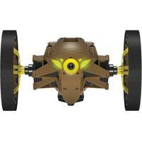Dron Parrot JUMPING SUMO brązowy (PF724008AA) Darmowy odbiór w 19 miastach!