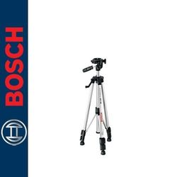 Statyw Bosch BS 150