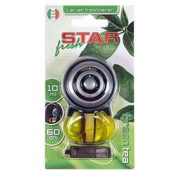 Odświeżacz powietrza Fresh Star Green Tea 10 ml Bottari