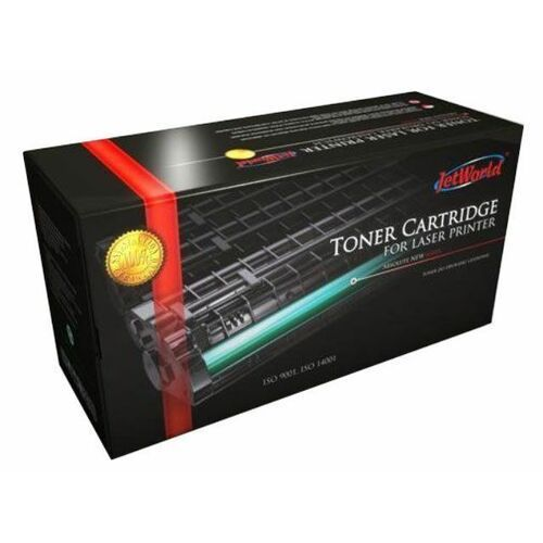 Zgodny toner TN2220 XL / TN420X / TN450X do Brother 2240 2250 2270 7060 7065 7070 7360 7460 5K