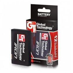 Global Technology BATERIA GT IRON NOKIA 3310/3410/3510 1350mAh