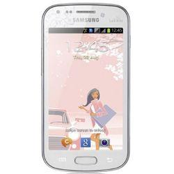 Samsung Galaxy S Duos GT-S7562 Zmieniamy ceny co 24h (-50%)