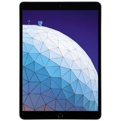Apple iPad Air 256GB 4G