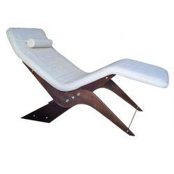 Fotel wypoczynkowy Livia