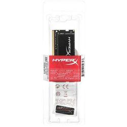 Kingston HyperX Impact DDR4 SO-DIMM 16GB 2400MHz (1x16GB)- wysyłka dziś do godz.18:30. wysyłamy jak na wczoraj!